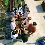 <창간특집>도시, 농업으로 通하라… 전국 첫 농민단체 新녹색행보