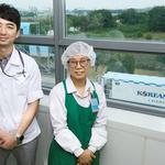 <창간특집>인천공항은 멀다?… 선입견 날리고 '할 일' 찾았다