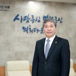 <창간특집>도민에 더 가까이 다가가 '사람 중심 민생 중심' 의회 구현