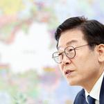 <창간특집>기본소득 보장하고 '공정한 기회의 경기도' 만들기 앞장
