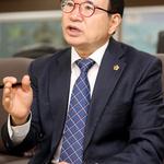 <창간특집>서해평화도로 등 현안사업 철저한 검토·길잡이 역할