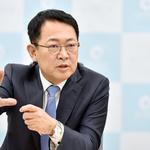 <창간특집>바이오산업 주축 일자리~지역 성장 '혁신 생태계' 구축