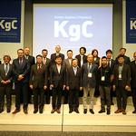인천 복합카지노리조트산업 2025년 일본 IR 개장에 대비해야