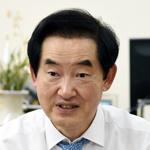 안병용 의정부시장, 경기도시장군수협 제5차 정기회의서 협의회장 추대