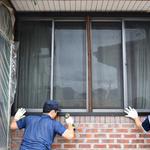 가평경찰서, 발전소 주변  '침입범죄 예방 장치' 설치 사업 추진