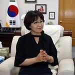 전문성 토대 '시민 편의 정책' 구현