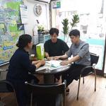 <창간특집>청년·신혼부부·노년층… '취향 맞춤' 주거환경 구축