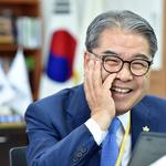 <창간특집>교장공모제·학교주도형 종합감사… '학교자치' 기반 다질 것