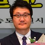 '최연소 의장' 부담 떨치고 시민에 봉사