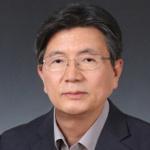 전형수 경기도시공사 경영기획본부장 취임