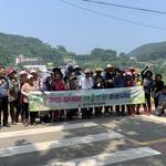 인천시 덕적면, 주민 참여형 마을정원조성 사업 추진