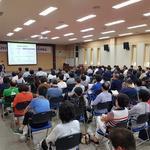 인천  '중구 주민자치학교' 개최