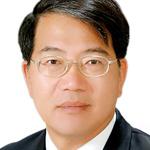 국제 복합리조트산업 콘퍼런스와 인천 관광서비스산업