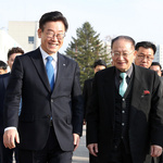 도, 北 대표단 여덟달 만에 재회… 남북협력 확대 이끌까