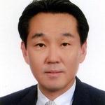 인천대 김용식 교수, 기계설비의 날 기념식 장관 표창
