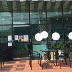 안성시, 전 지역 식품적객업소 옥외영업 허용