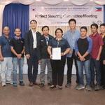 한경대·KOICA '필리핀 농업 발전' 견인