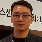 엄동재 기호일보 편집부장 일곱번째  '이달의 편집상' 수상