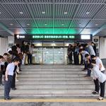 연천군 민원실, 고객감동 친절서비스 제공을 위한 친절교육 운영