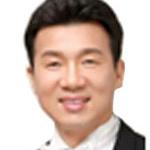 손동현 前 국립합창단 객원부지휘자 성남시립합창단 상임지휘자로 위촉