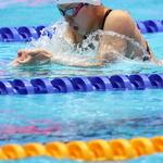 두 종목 빼고 결승 간 다이빙 한 선수 빼고 결승 못 간 경영