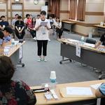 자유총연맹 인천지부, 고교생 토론 예선 하늘고 2개 팀 대상… 전국대회 참가 기회