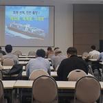 인천TP-시, 수출초보기업의 해외시장 진출 지원
