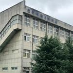 인천 학교 4곳 중 1곳 화재안전 '빨간불'