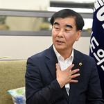 도민 생활 살피고 귀 기울여 '민주당만의 8개 정책' 역점 추진