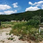 12년 답보 인천 효성지구 개발 여부 '9월이 분수령'