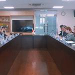 경제보복에 거세진 反日… 일본 방문 일정 줄줄이 중단