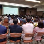 포천시, 향토 화장품 기업  ㈜린제이앤코스  홍보 마케팅