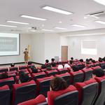 양평공사, 임·직원 92명에 직장 내 괴롭힘 예방교육