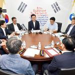 일본 수출통제 본격화… 인천 제조업계 초비상