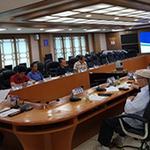 연천군 '생물다양성 관리 사업' 추진…5일부터 청약 체결
