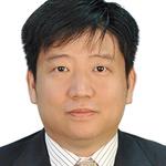 일본 수출규제 중소기업 혁신성장 계기로 삼아야