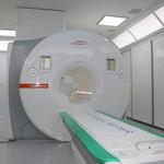 가천대 길병원 마그네톰 비다 3T 도입 최첨단 MRI로 뇌 스캔 '5분이면 OK'