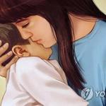 인천 한부모가정에 '따뜻한 보금자리' 너무 먼 얘기