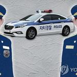 """'경기도형 자치경찰' 선제적 구축… 도 """"시·군과 협업 필요"""""""