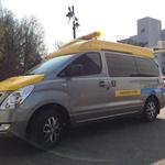 경기도 인공지능 활용해 도로 균열~파손 포장상태 자동화 분석·평가