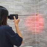 하남시 불법촬영 범죄예방 공중 화장실 상시 점검