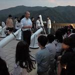 의정부 새말청소년문화의집, 가평군서 '여름 별빛캠프' 성공적 마쳐