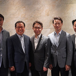 남양주, 3기 신도시 성공 위해 국토부와 협의