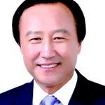 홍일표, 日 야당 의원과 '강제징용 피해자 배상법안' 공동 발의 추진