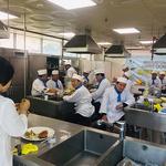양평군, 2019년 하반기 요리하는 청춘 프로그램 대상자 모집