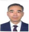 조무영 수원시 제2부시장