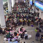 인천 섬지역 여객선 준공영제 항로 휴가철엔 시간대 바뀌어 별무소용