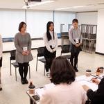 서울현대직업전문학교 유아교육전공, 국공립어린이집 면접준비반 운영