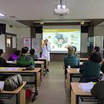 양평군 건강관리동부센터, 고혈압·당뇨병 건강교실 참여자 모집