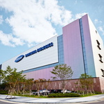 삼바 3공장 첨단 세포배양기술 적용 제품 생산기간 '최대 30%' 앞당겼다